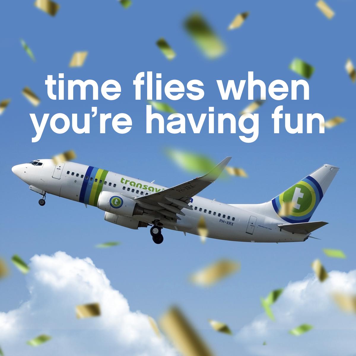 Het is vandaag alweer 48 jaar geleden dat onze eerste vlucht plaatsvond... http://t.co/MjLwmFhjbk