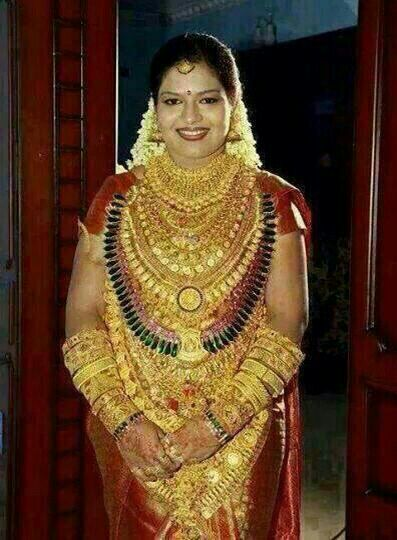 Tirupati Balaji Gold