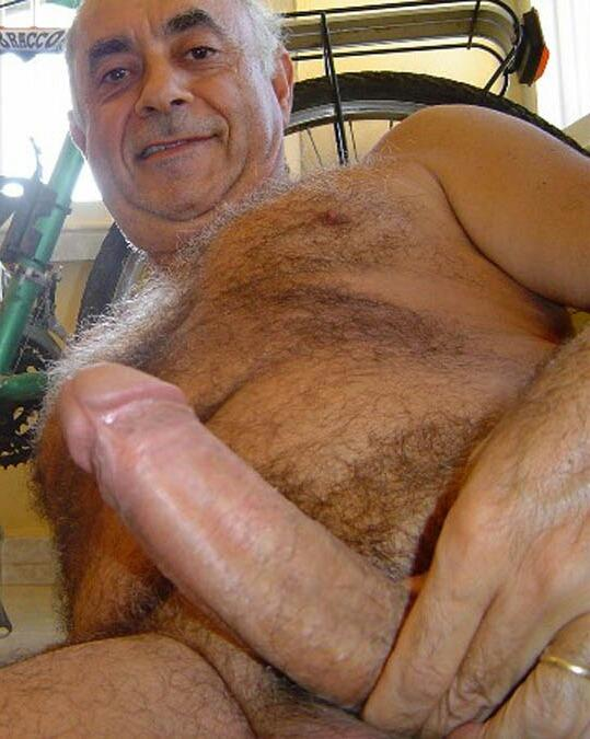 gay in suffolk