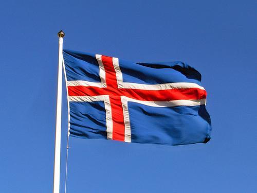 Ingvi Hrannar Ómarsson, kennsluráðgjafi við grunnskóla Skagafjarðar. #menntaspjall http://t.co/D4vFShFzaL