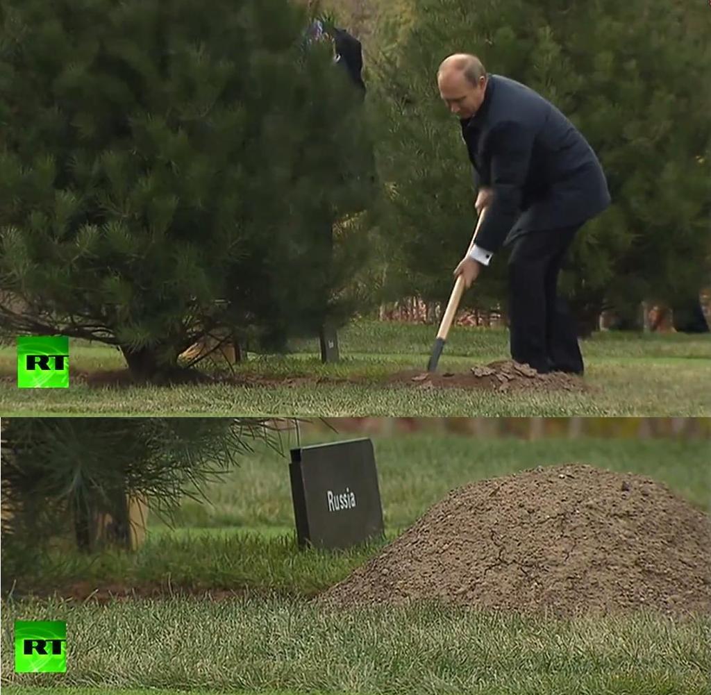 """В районе Горловки зафиксированы """"кочующие"""" установки РСЗО. Также террористы используют танки, - Тымчук - Цензор.НЕТ 8025"""