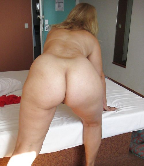 prostitutas on line prostitutas latinas alicante