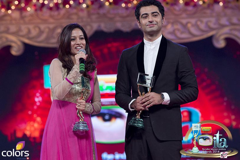 Four Years Of Beintehaa, a walk down the memory lane to Zain