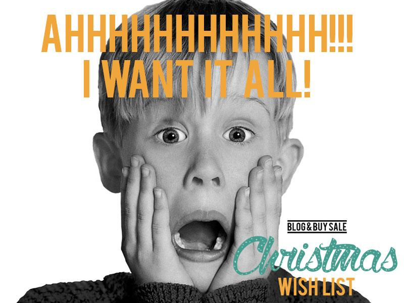 AHH!! The 2014 Christmas #WishList is now LIVE! Packed full of products from designers/makers http://t.co/fqtNX3eYxm http://t.co/yZ9y5fSm0W