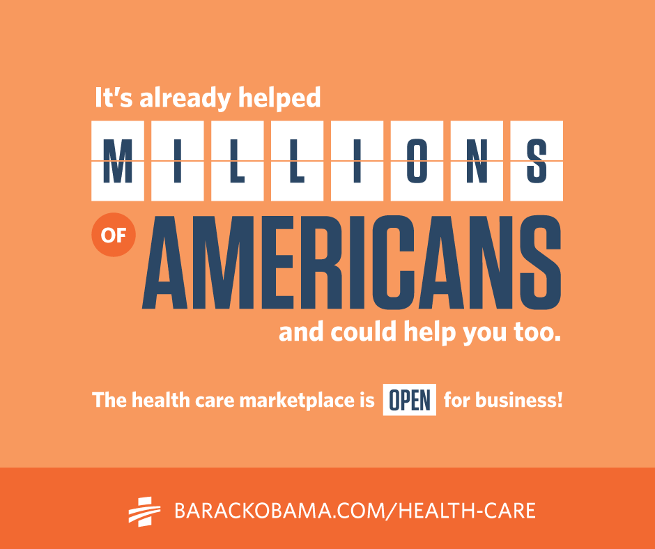 Take a minute and get covered: http://t.co/myYlW8xiRo #GetCovered http://t.co/Ukyhw9Mqaz