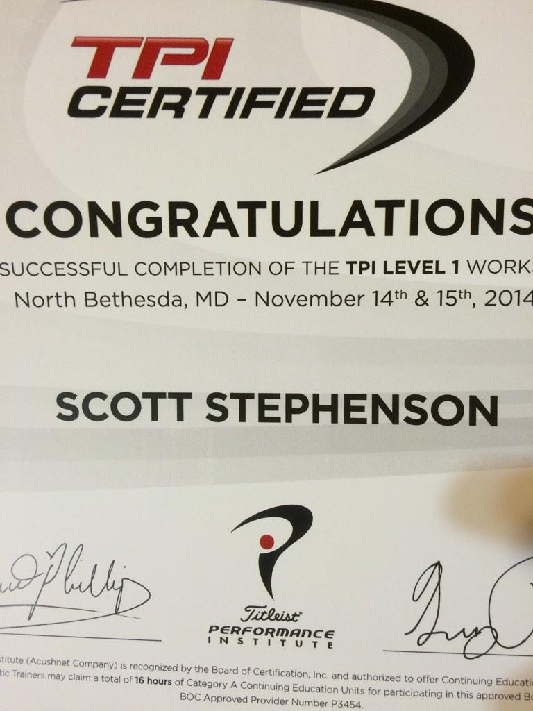Scott stephenson scottstepdpt twitter 1 reply 0 retweets 0 likes xflitez Images