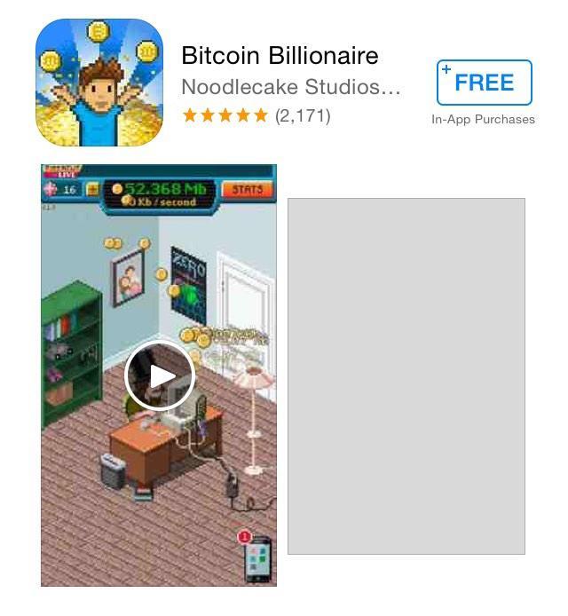 bitcoin sepa deposit