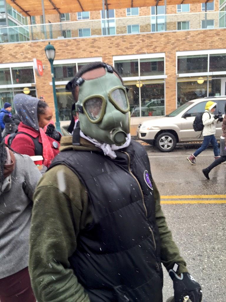 Ferguson in Pictures 2............. B2lP9cBCUAA5qLH