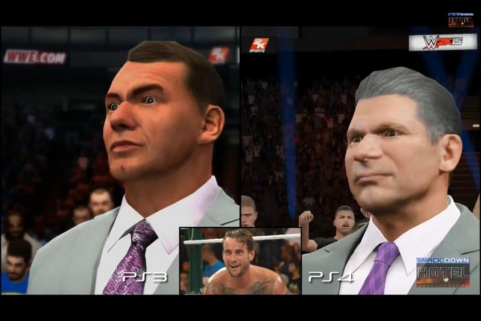 Vince McMahon face B2lTApGIAAAfGU-