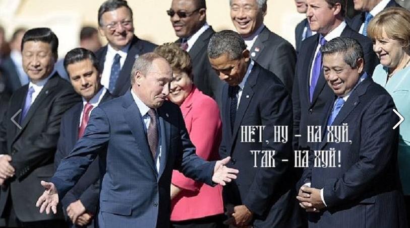 Россия продолжает перегруппировку войск на границе в Украиной, - Госпогранслужба - Цензор.НЕТ 8963
