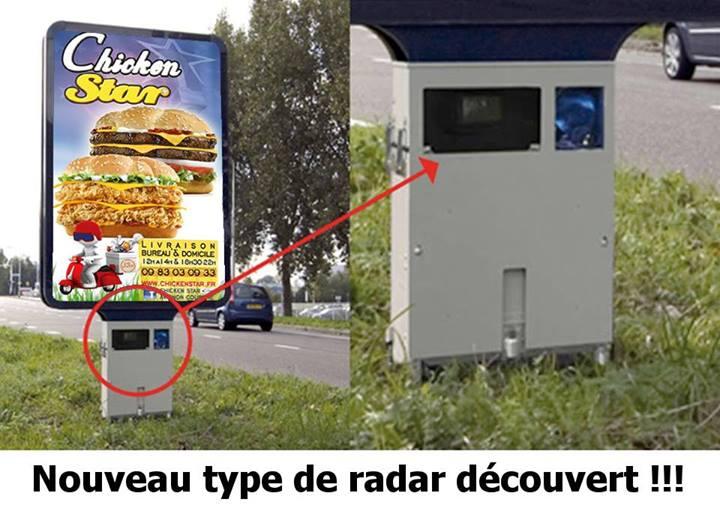 Attention nouveau radar ! B2lfuo2IcAAjnf1