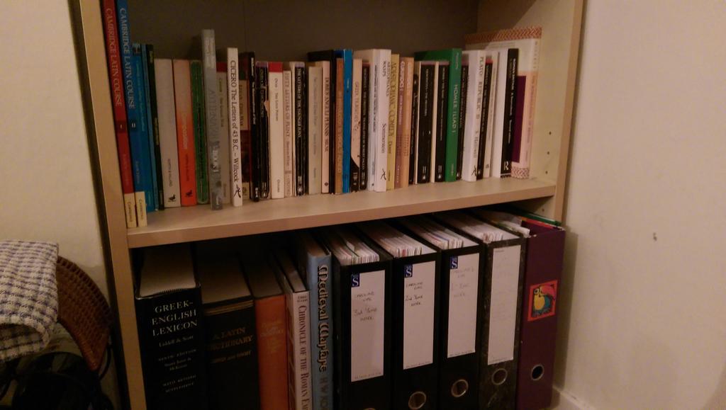 buy Representations of Algebras: Proceedings of the