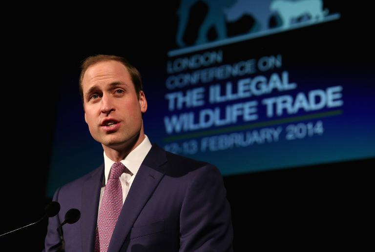 Prince William teamed up with makers of Angry Birds to release new game: http://t.co/cJB32O3k8V http://t.co/ugSOKiXDfR