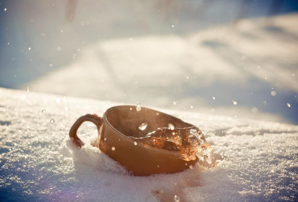 чиновников картинки зима холода с добрым утром признают