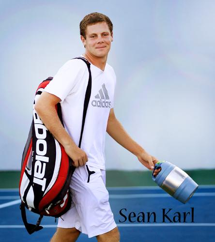 Rest in peace, Sean Karl http://t.co/iIMDolXudM