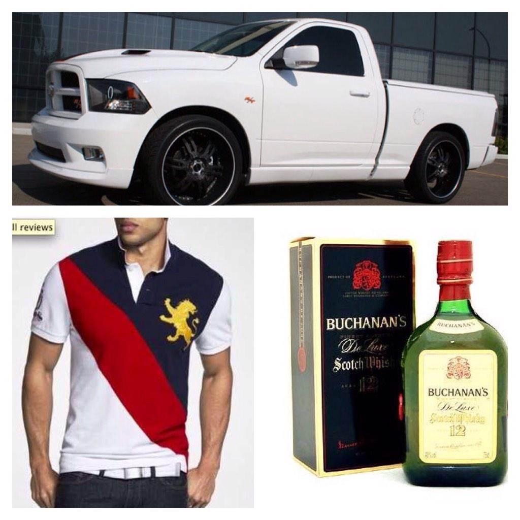 Luis Cantu On Twitter The Narco Wanna Be Starter Pack Httptco