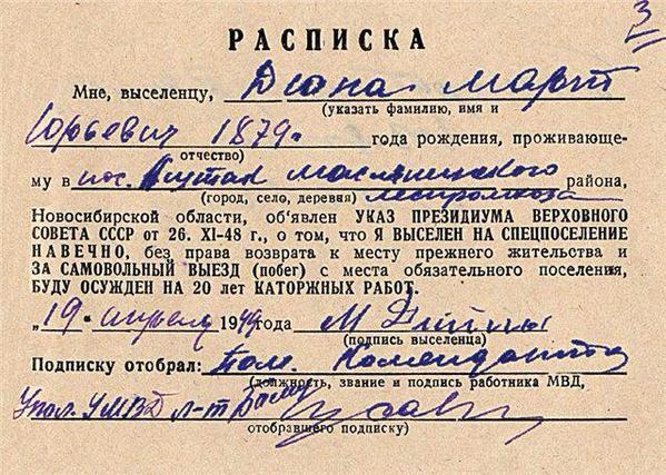 Под прикрытием миссии ОБСЕ в Украине работает не просто сотрудник посольства РФ, а агент российских спецслужб? - Цензор.НЕТ 3061