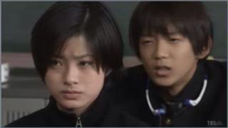 """窪田 正孝..すき、だいすき.. on Twitter: """"小学生のとき再放送みて ..."""
