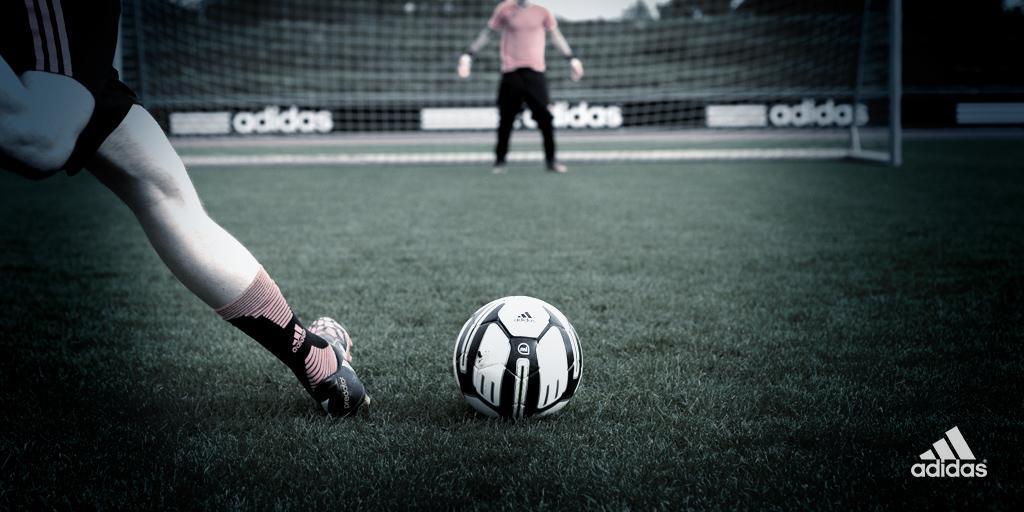 brand new 1a82e fdf43 adidas Football on Twitter