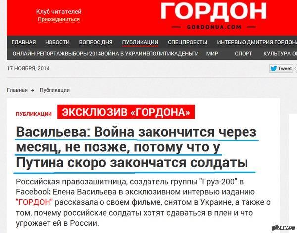 Москвой, чем грозит россии закрыт босфорабо того чтобы