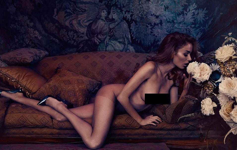 phineas und ferb isabella porn