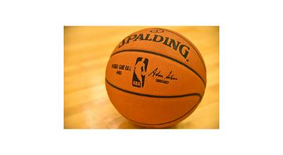 Which NBA team do you root for? Secure tickets soon at Simon Guest Services for an upcoming game! http://t.co/zs7yc0rDsQ