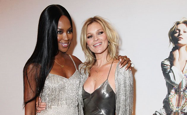 RT @hellomag: .@NaomiCampbell and #KateMoss are donating their clothes to raise money to combat #Ebola http://t.co/MKWPK4wu4U http://t.co/N…