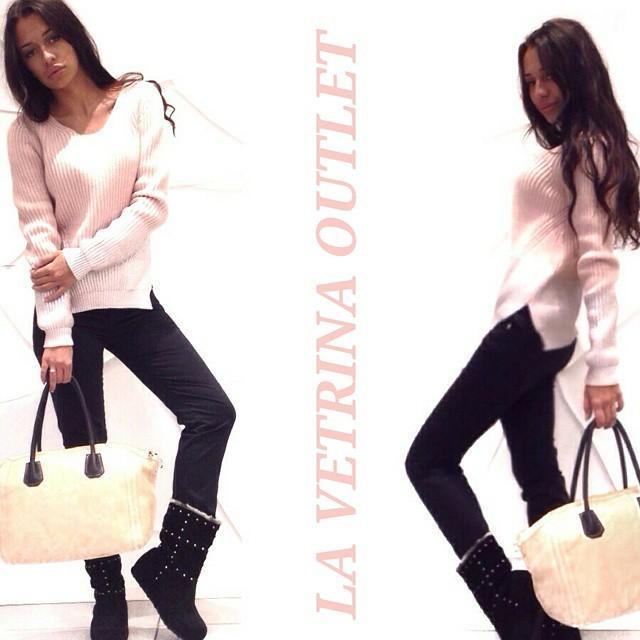 Online-fashion.ru интернет-магазин дизайнерской и..