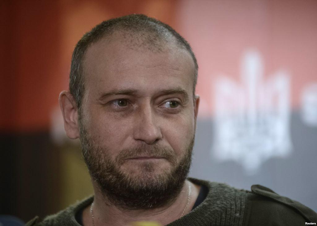 На Черниговщине прошли испытания украинских беспилотников - Цензор.НЕТ 3708