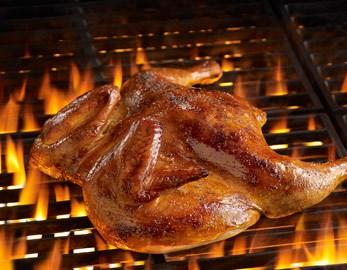 #IPOs #Secondaries Could El Pollo Loco's Secondary Offering Be… http://t.co/wT7aU0VIsk | via http://t.co/VS8RO1tb5N http://t.co/hiaXCH4RMX