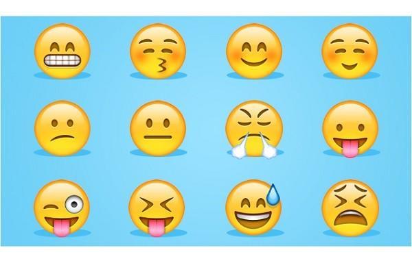 Chanel Avias Brustel On Twitter La Reelle Signification Des Emoticones Http T Co C3inluq972 V Lesinrocks Emoji Http T Co Ipzchwlspk
