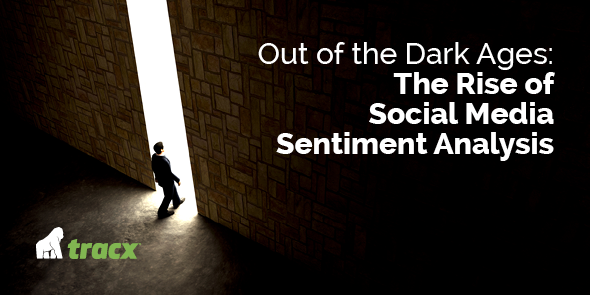 Read our latest whitepaper - Out of the Dark Ages: The Rise of Social Media Sentiment Analysis http://t.co/dMHfCQQvsJ http://t.co/CNeqZ4Cdtv