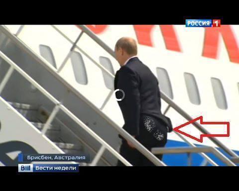Олланд готовился к встрече с Путиным на обратном пути из Казахстана, используя Назарбаева, - французские СМИ - Цензор.НЕТ 3295