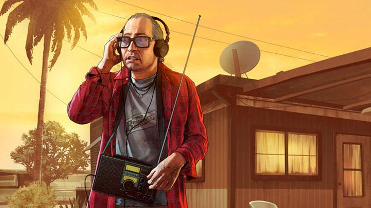 From @FlyingLotus to @MFDOOM, here's all the new music in remastered Grand Theft Auto V: http://t.co/X37HTUqWNq http://t.co/rA2q7ng69W