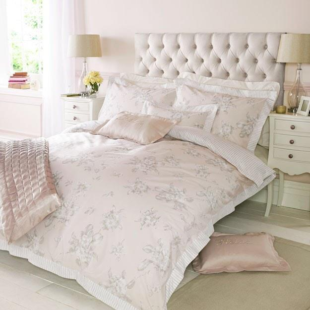 Winter warmer time! My bedding range at @BHS_UK stores currently has 20% off http://t.co/xcsjcgPLL4 http://t.co/0VQcUvvwLu