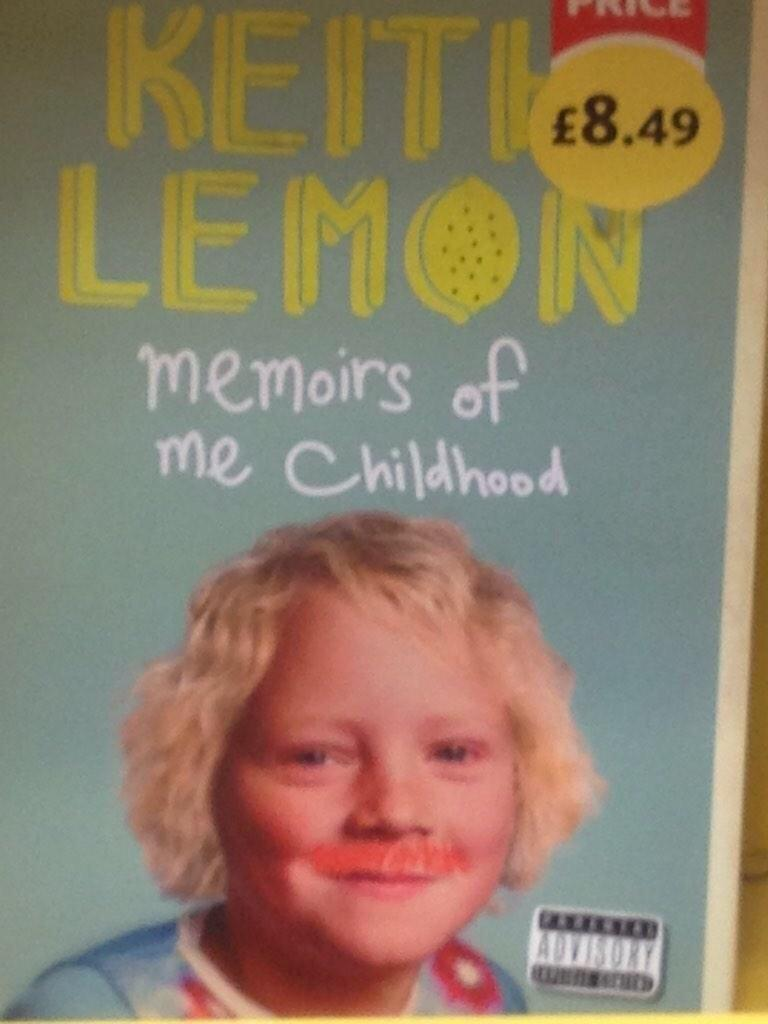 RT @taylor_scott109: This is on my Christmas list. @lemontwittor http://t.co/uekwi0LyPw