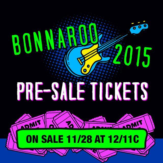 bonnaroo 2015 poster