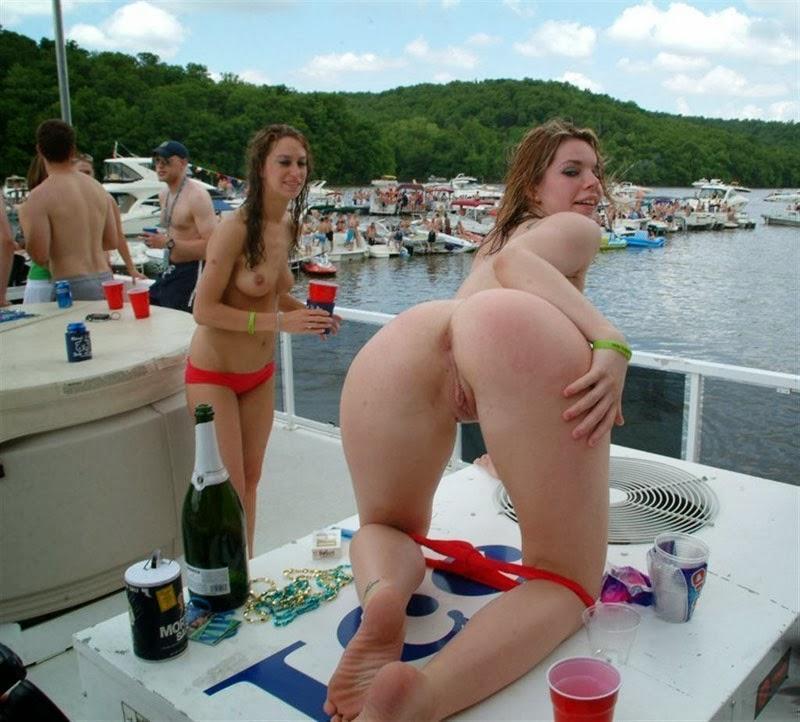 hot sexy girl fucking
