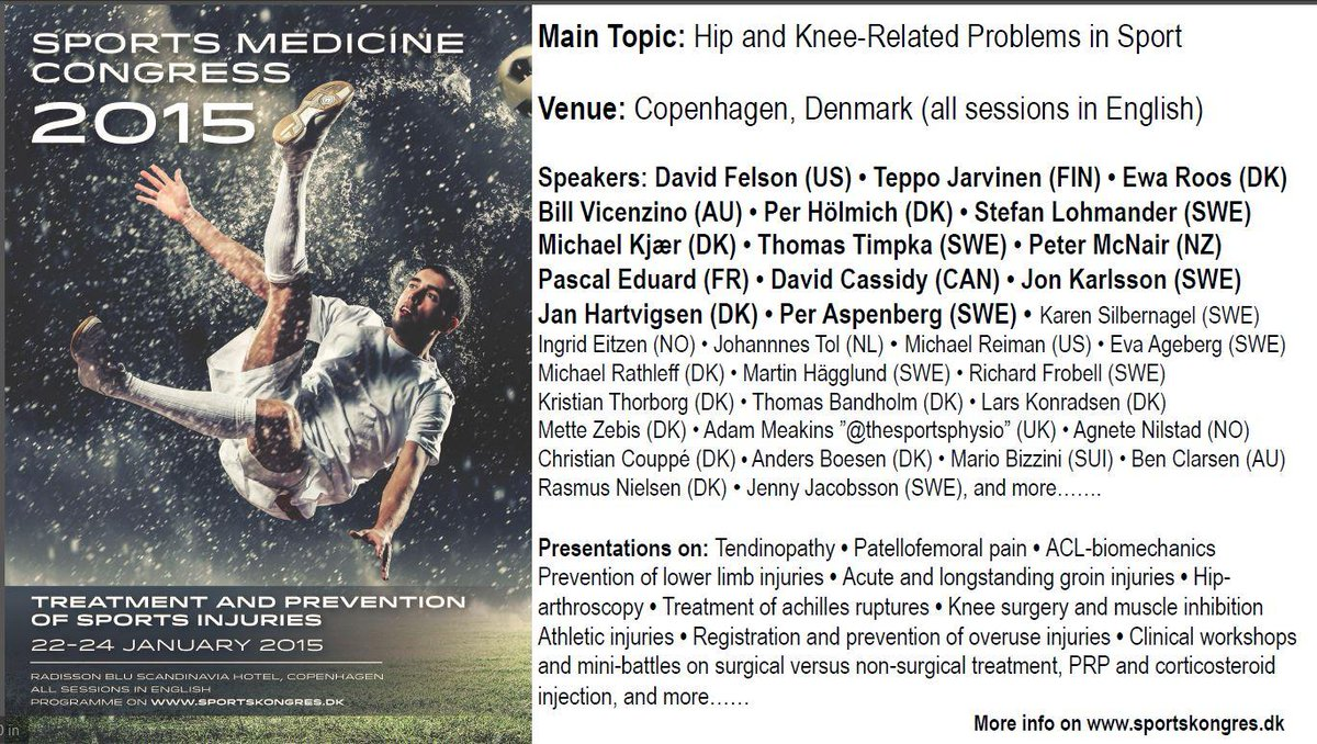 Science (Vol. 308, No. 5724, May