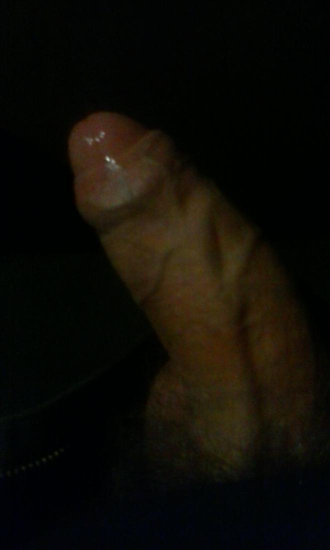 gratis ebano porno film downloads