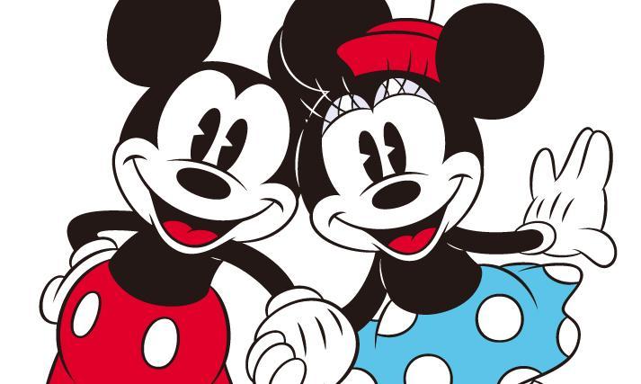 ディズニー公式 on Twitter \u0026quot;今日、11月18日はミッキーマウスとミニーマウスのお誕生日です。 ハッピーバースデー☆ミッキー&ミニー! http//t.co/HAQ5oJIPjP\u0026quot;