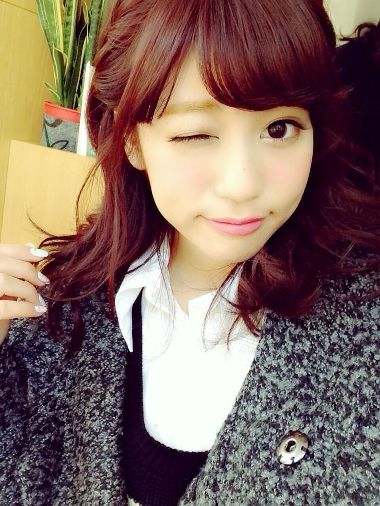 【日テレジェニック2015】Fカップ巨乳美女、大澤玲美画像part38