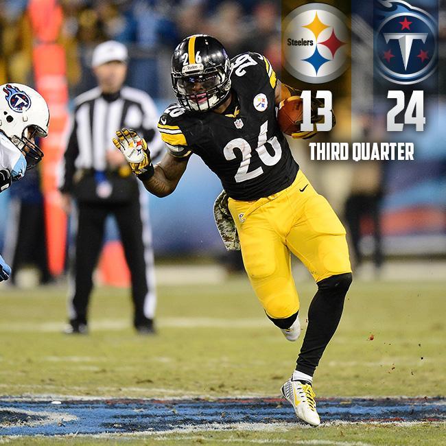 ff66e2c7ea2 Pittsburgh Steelers on Twitter