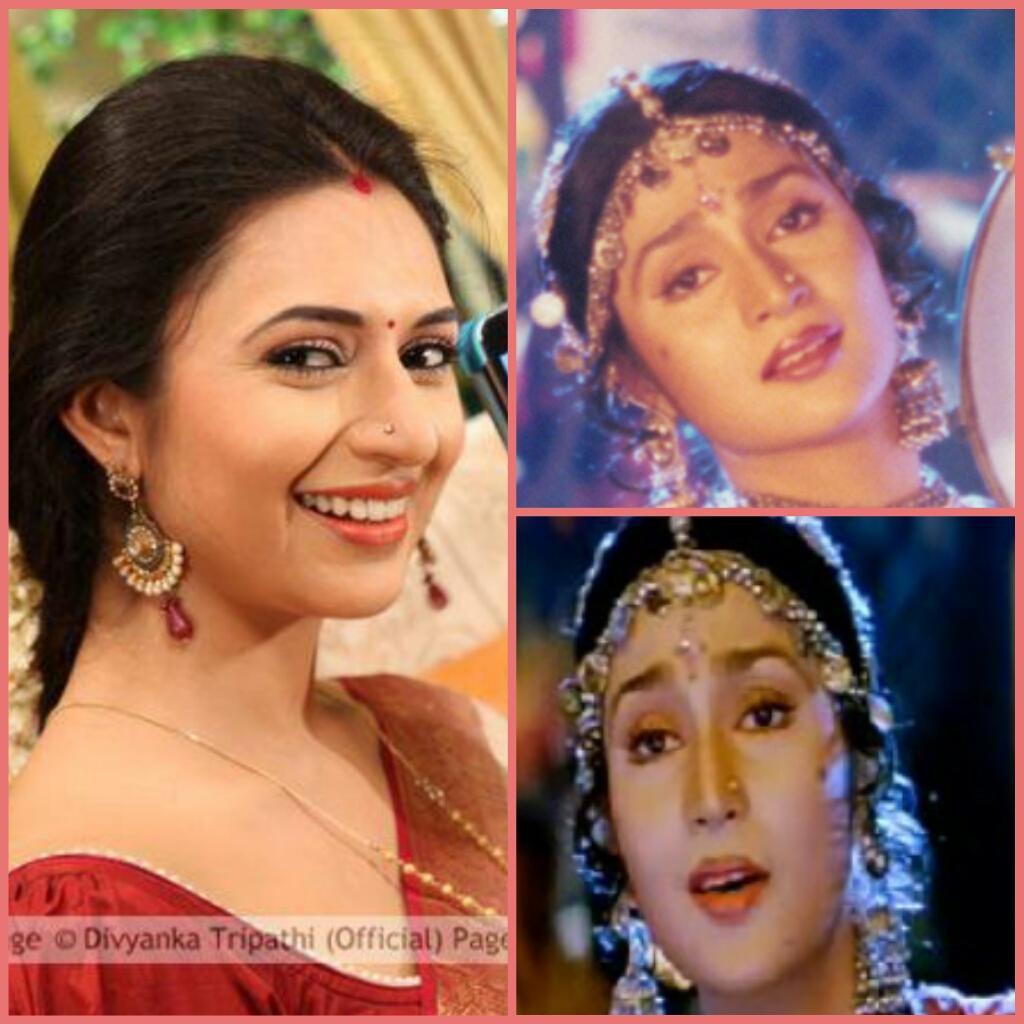 pratibha sinha songs list