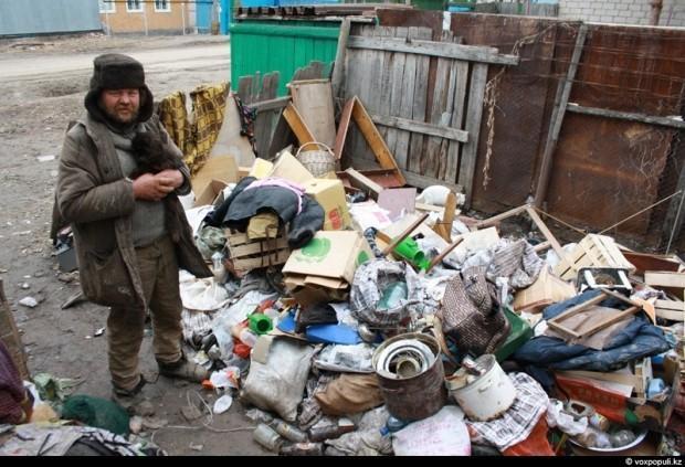 """Главарь """"ЛНР"""" - жителям Донбасса: """"Не стоните и не напрягайтесь"""" - Цензор.НЕТ 6408"""