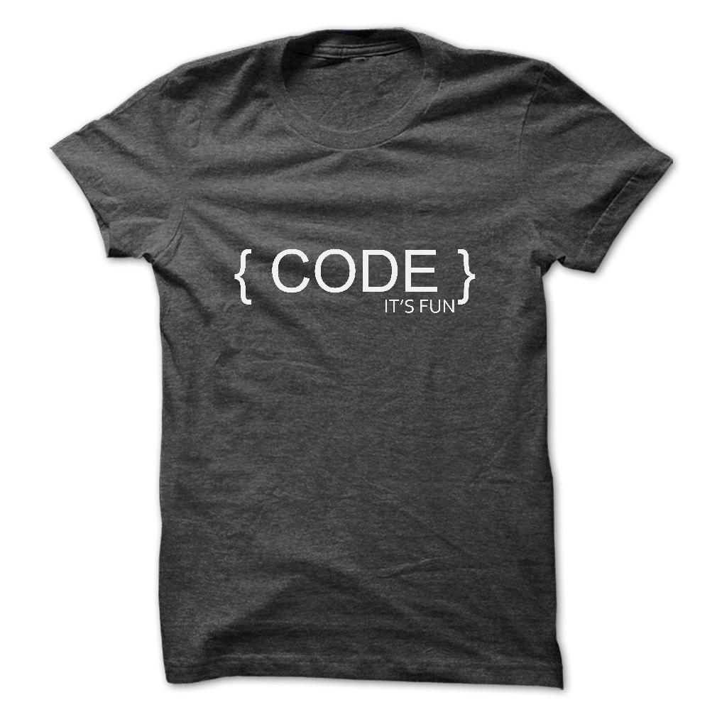 Funny Tshirts Online On Twitter Wear This Shirt With Your Friends To Share The Passion Of Code Programmers With A Little Humor T Co Unbvpzn