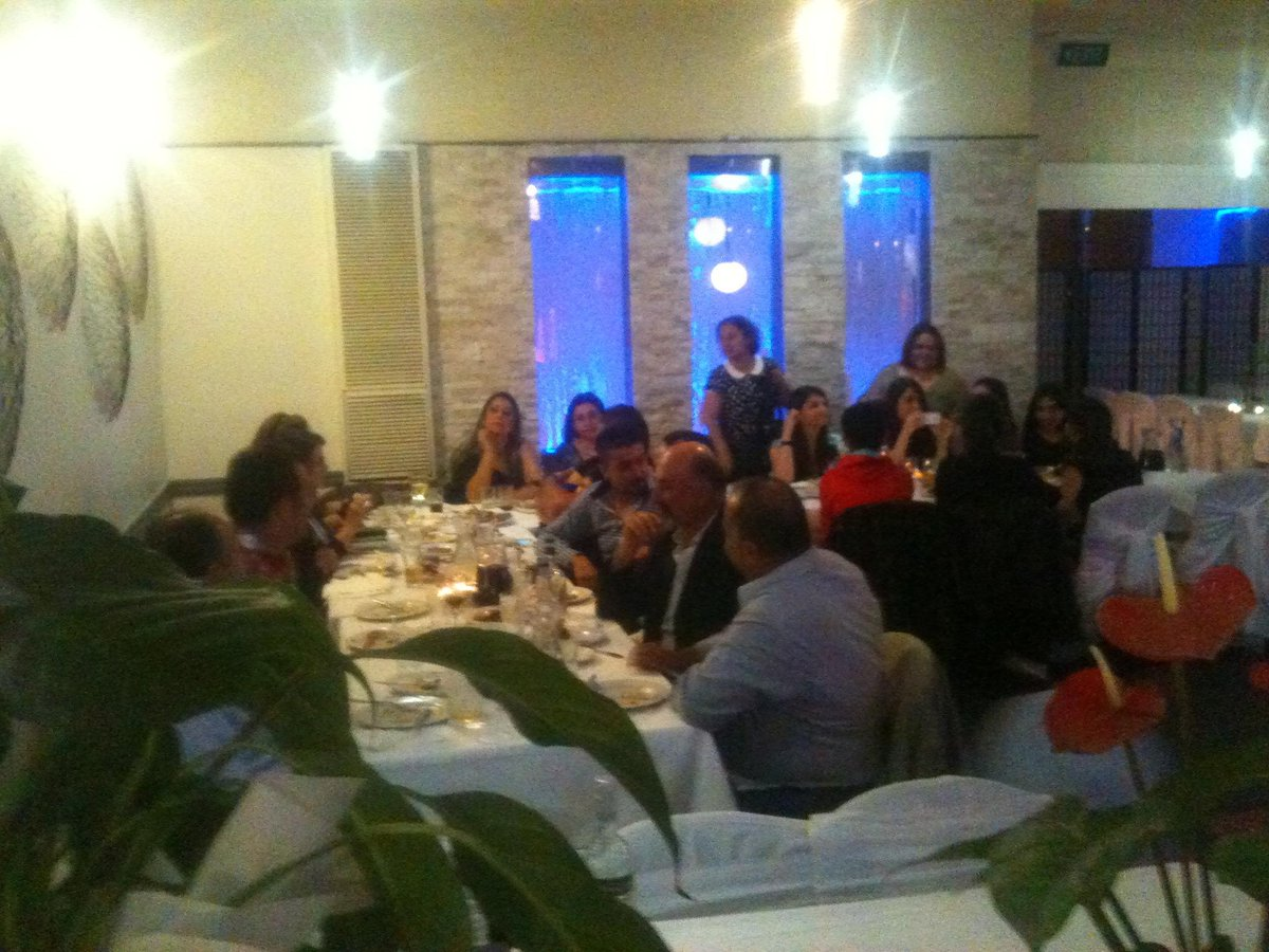Akdeniz aksamlari aaksamlari twitter for Akdeniz turkish cuisine