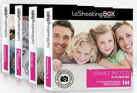 Faite une photo pro entre blogo-potes avec La Shooting Box @Myphotoagency_ pendant notre Noël Parisien #estorynoel http://t.co/DK1Pu99MzL