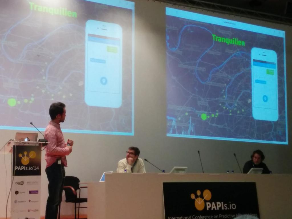 #papis2014 #innovation @vallettea change the user or change the infrastructure ? Good question http://t.co/coFsr6o084