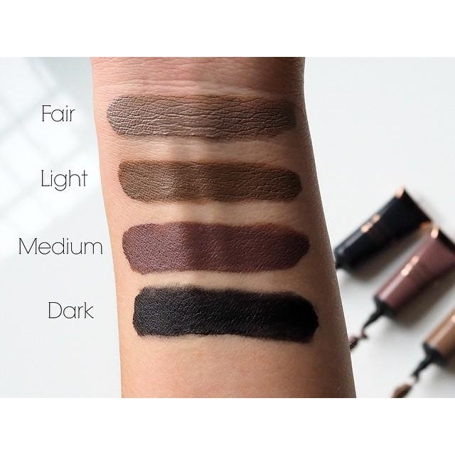 bobbi brown makeup manual francais pdf